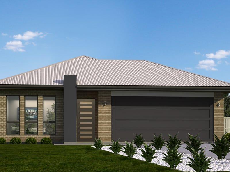 18 Downey Close, Port Augusta West, SA 5700