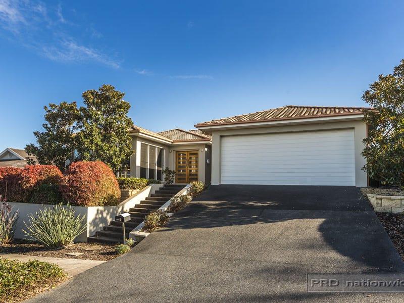 7 Rosettes Street, Fletcher, NSW 2287