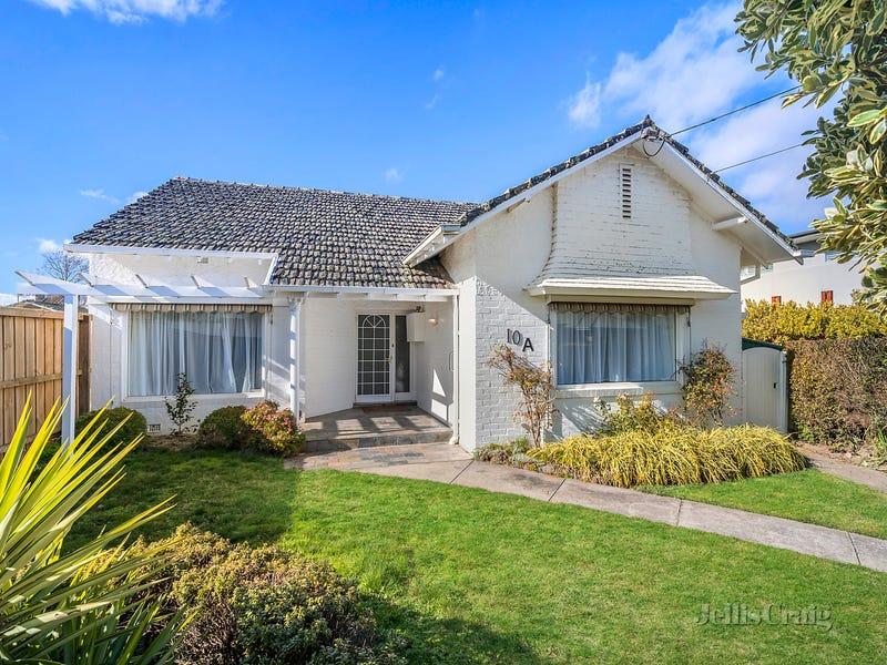 10A Grove Street, Lake Wendouree, Vic 3350