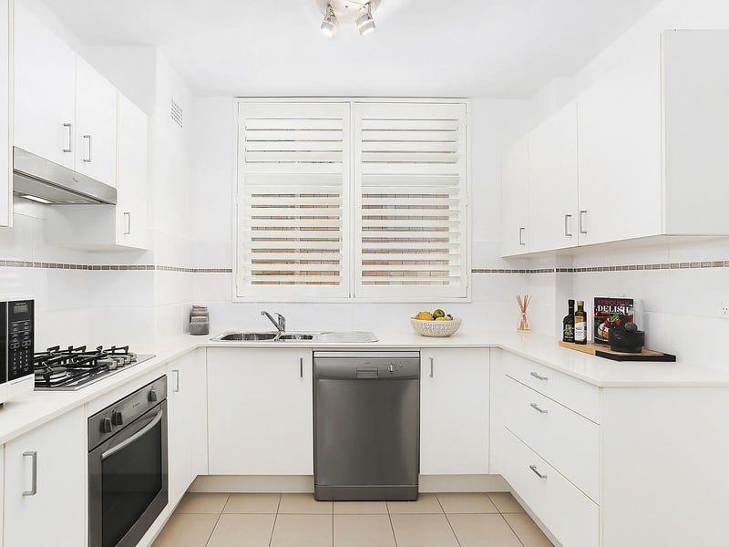 21/29 Carabella Street, Kirribilli, NSW 2061