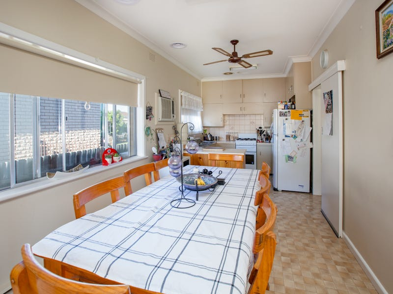 48 Awburn Street, Wodonga, Vic 3690