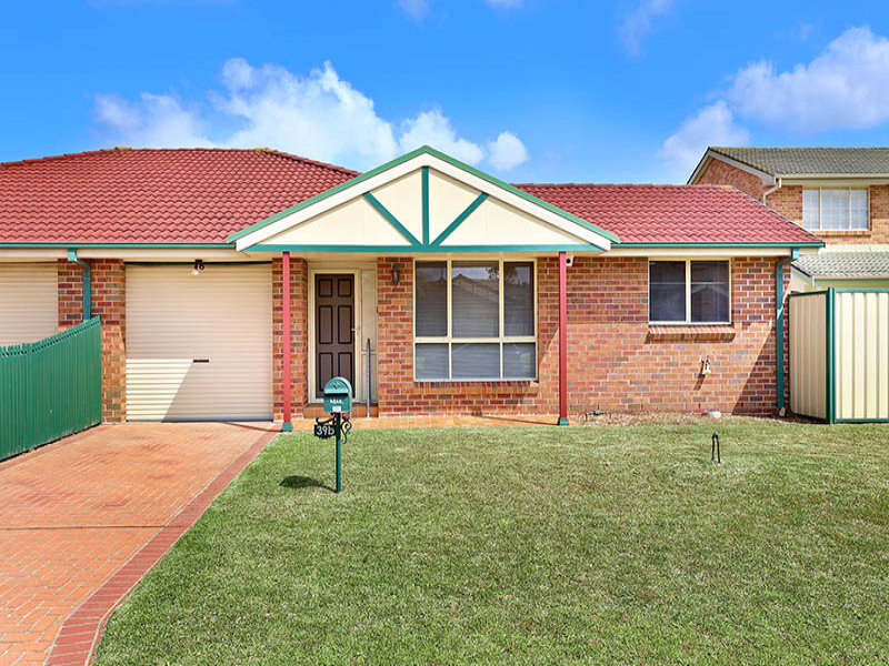 39B Derby Crescent, Chipping Norton, NSW 2170