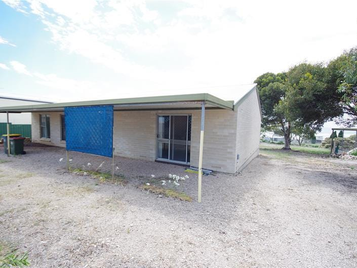 70 Bayview Road, Point Turton, SA 5575