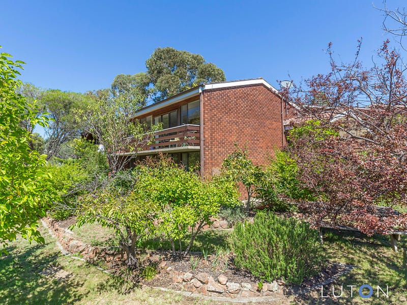 21 Colbeck Street, Mawson, ACT 2607