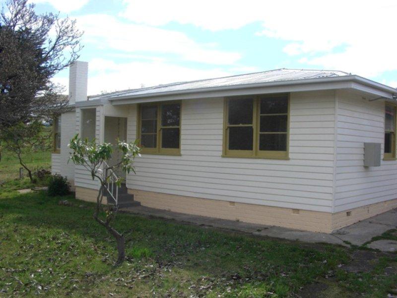 92 Kilderry Rd, Hayes, Tas 7140