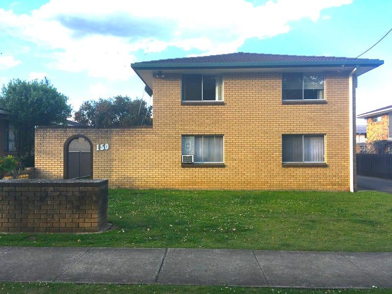 Unit 2/150 Oliver St, Grafton, NSW 2460