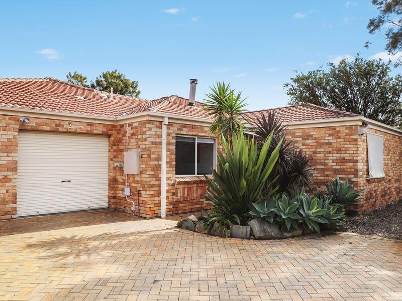 20a Aurora Place, Bateau Bay, NSW 2261