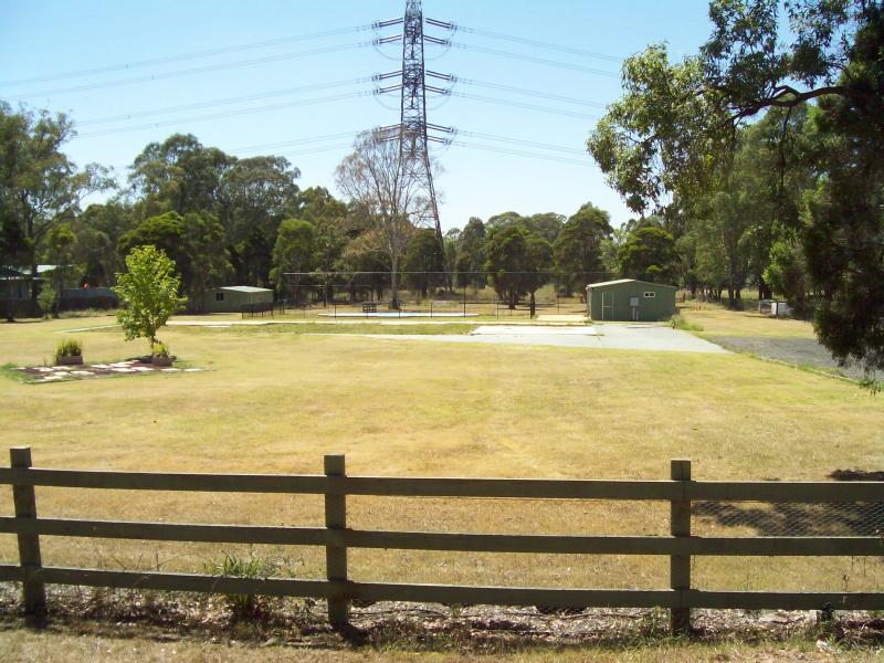 122-126 Samuel Marsden Road, Orchard Hills, NSW 2748