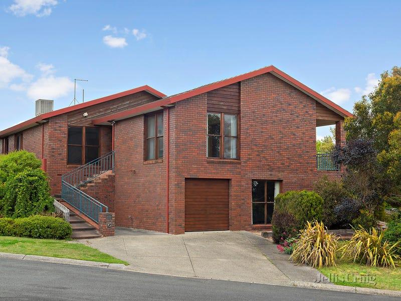 7 Clianthus Court, Ballarat North, Vic 3350