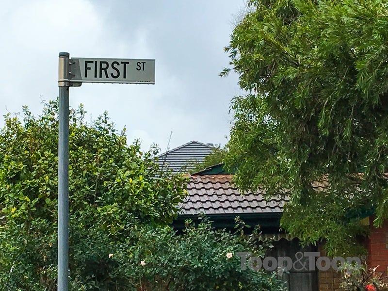 Lot 300/11 First Street, Magill, SA 5072