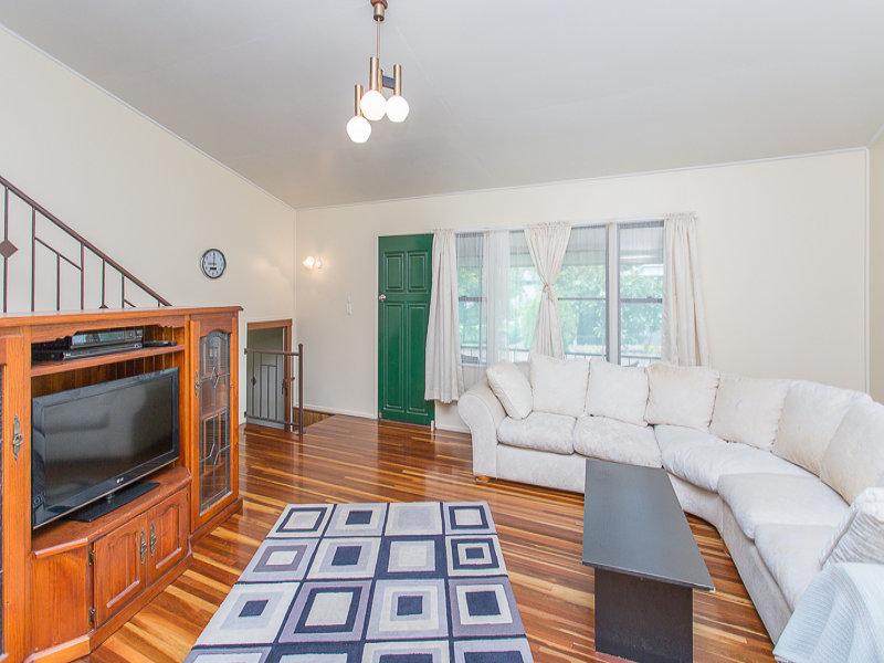 13 Mortensen Street,, North Mackay, Qld 4740