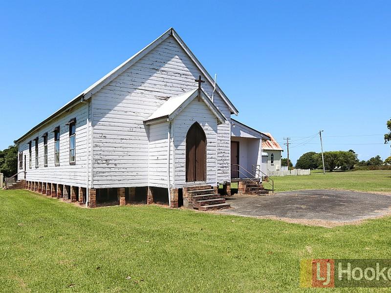 6 Church Street, Smithtown, NSW 2440