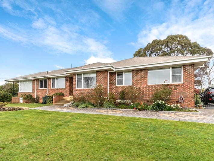 55-59 South Road, Ulverstone, Tas 7315
