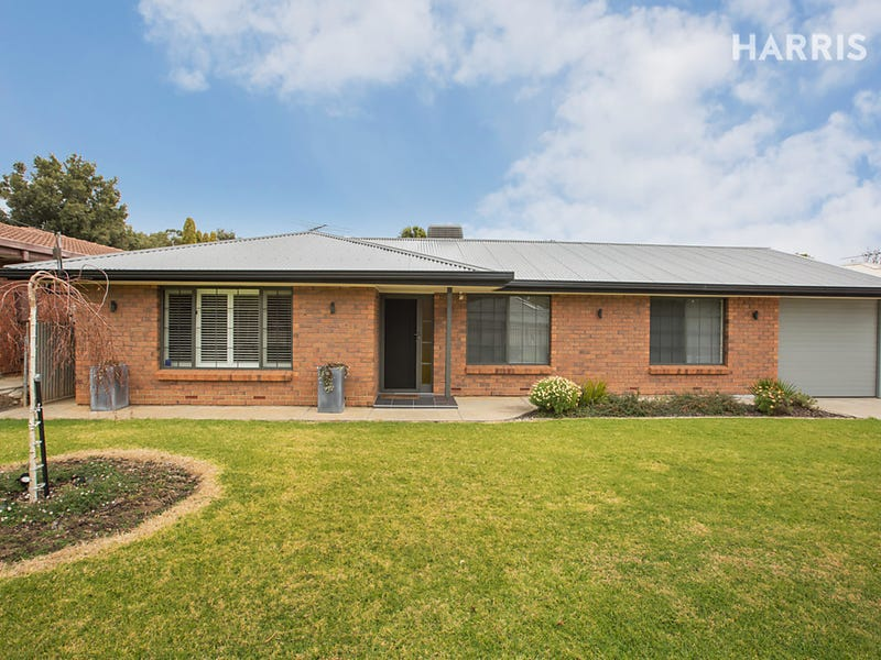 565 Yatala Vale Road, Fairview Park, SA 5126