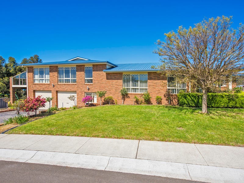 1 Shepton Close, Cooee, Tas 7320