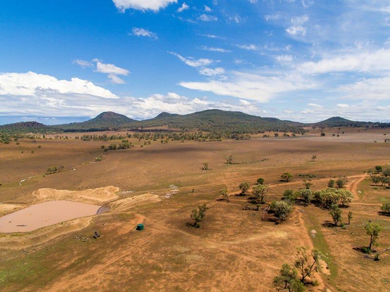 12359 Oxley Highway, Goolhi, NSW 2379
