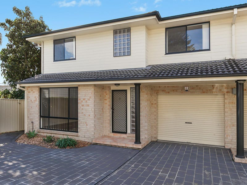 6/57 Eloora Road, Long Jetty, NSW 2261