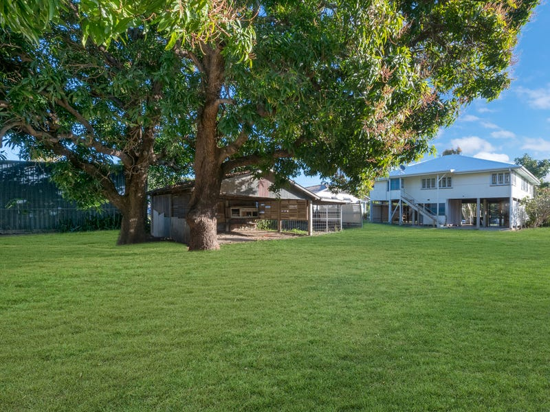 2 Fifth Avenue, South Townsville, Qld 4810