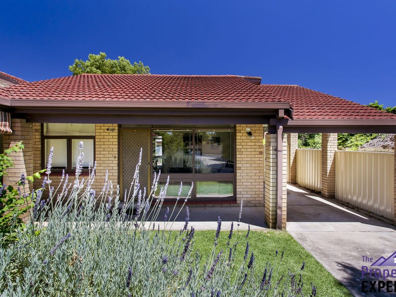 3-48 Castle Street, Edwardstown, SA 5039