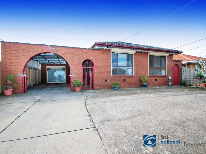 30 Grevillea Road, Kings Park, Vic 3021