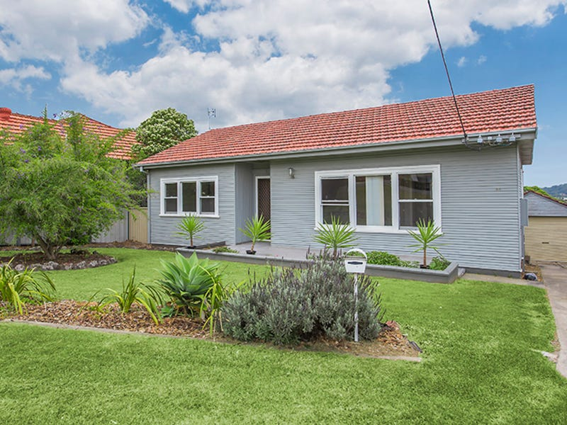 65 Reservoir Road, Glendale, NSW 2285