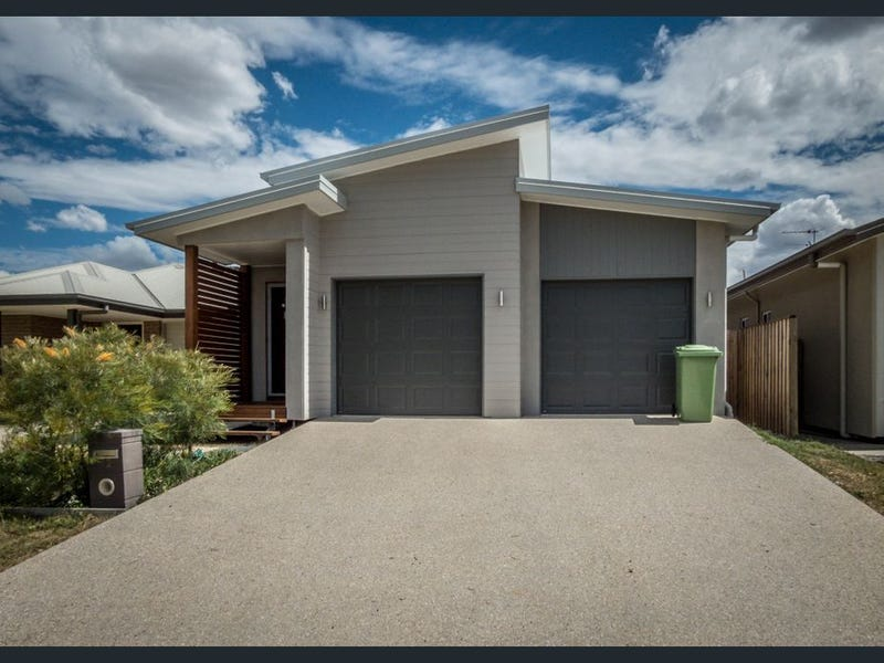 12 clearview, Roma, Qld 4455