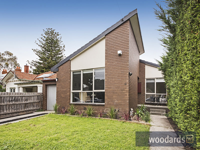 13 Moodie Street, Caulfield East, Vic 3145