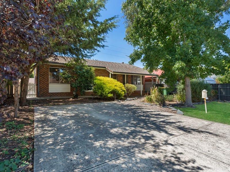 12A Wuttke Road, Mount Barker, SA 5251