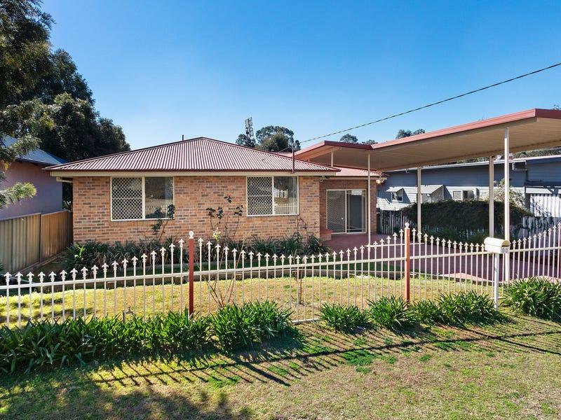 36 Alexander Street, Ellalong, NSW 2325