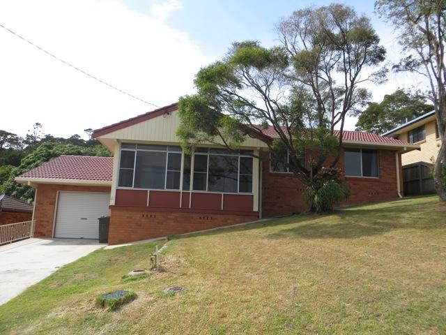 31 Bonview Street, East Ballina, NSW 2478