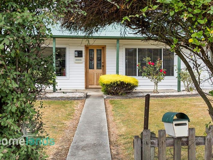 181 Glen Road, Ranelagh, Tas 7109