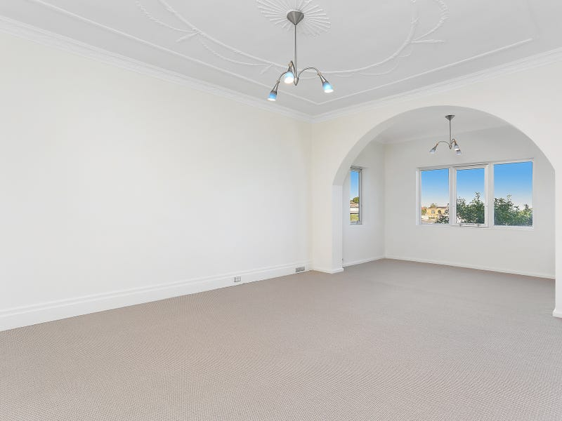 5/50 Towns Road, Vaucluse, NSW 2030