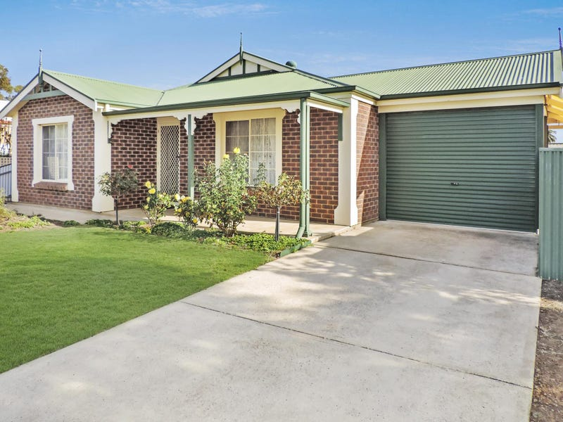 14 Fairway Court, Murray Bridge, SA 5253