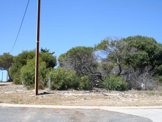 Lot 113,  45 Beach Terrace, Elliston, SA 5670