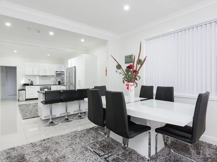 13 Bethlehem Street, Cringila, NSW 2502