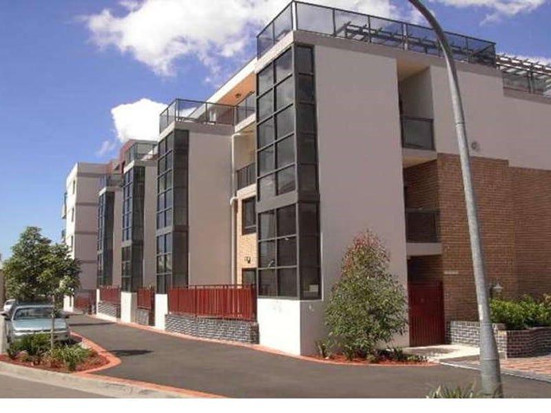 65/49 Henderson Road, Eveleigh, NSW 2015