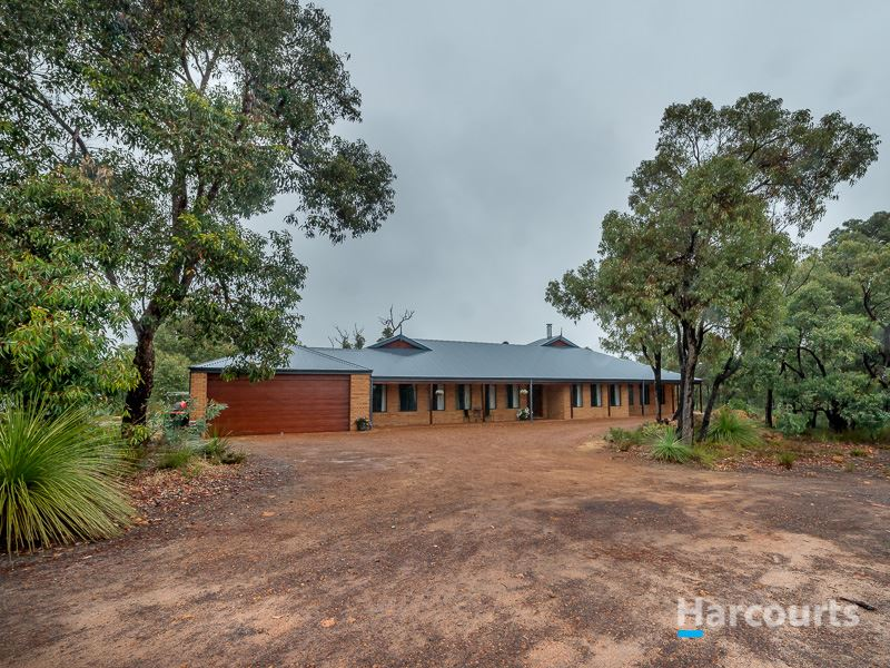 28 Buckthorn Drive, Lower Chittering, WA 6084