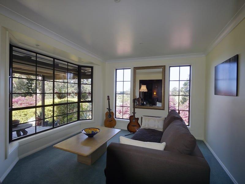 22 Yarnold Road, Killabakh, NSW 2429