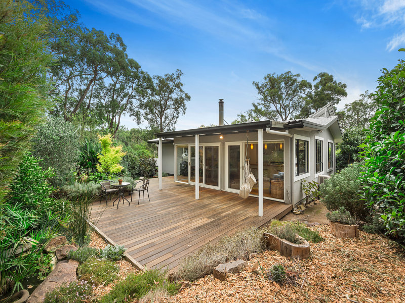 70 Red Hill Road, Red Hill, Vic 3937