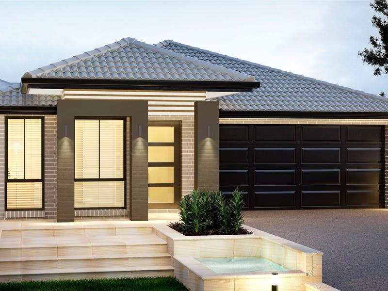 Lot 5049 Road 35, Leppington, NSW 2179
