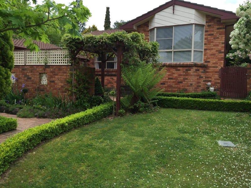 24 Wirruna Avenue, Orange, NSW 2800