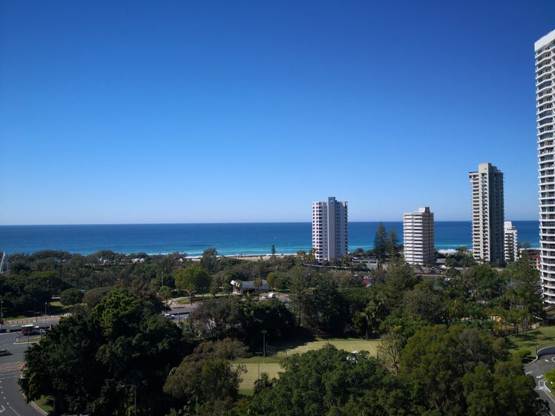 72/5 Admiralty Drive, Paradise Waters, Qld 4217
