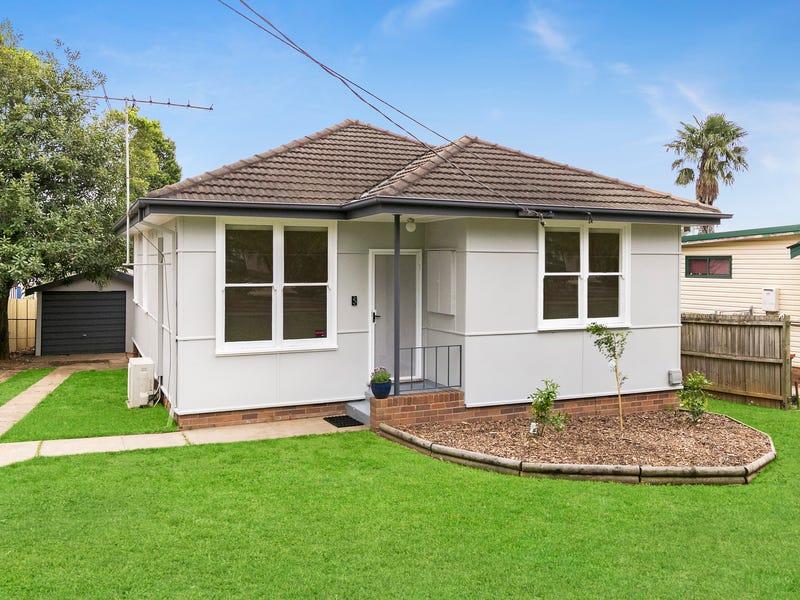 5 Thomas Kelly Crescent, Lalor Park, NSW 2147