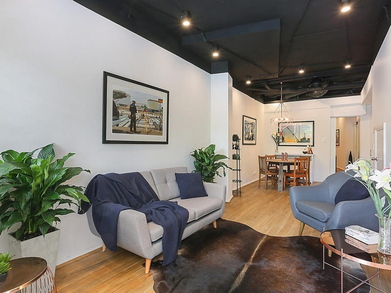 7G/11A Lachlan Street, Waterloo, NSW 2017
