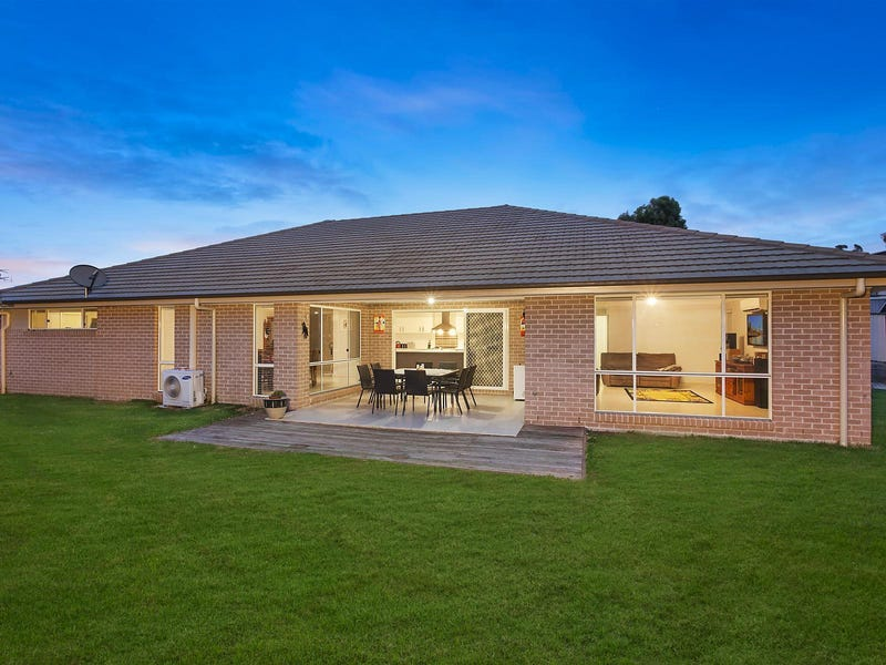 59 Coral Fern Way, Gwandalan, NSW 2259