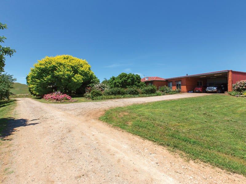 120 Backman's Road Boorool, Leongatha, Vic 3953
