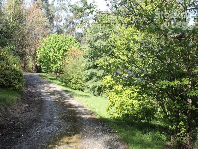 115 Braniffs Road, Jeeralang Junction, Vic 3840