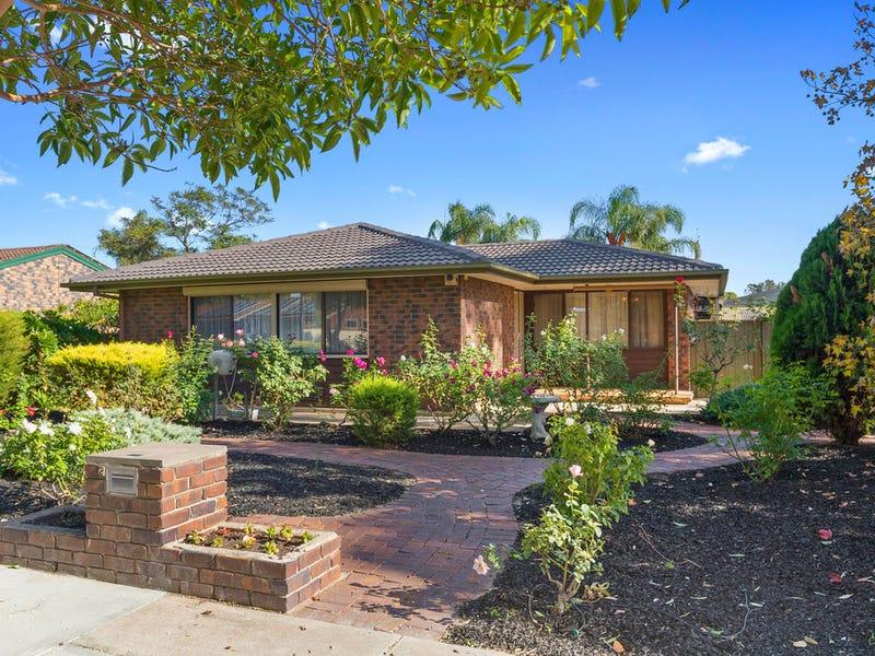 2 Prescott Street,, Novar Gardens, SA 5040