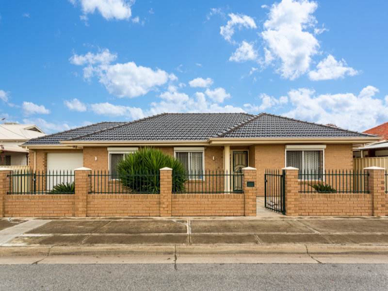 9 Vickers Avenue, Hendon, SA 5014