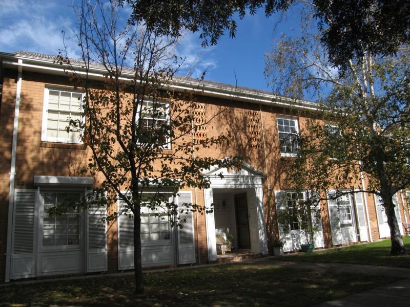 6/13 Northcote Terrace, Medindie, SA 5081